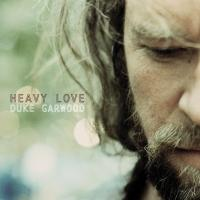 Duke Garwood Signs to Heavenly Recordings; Releasing New Album 'Heavy Love'