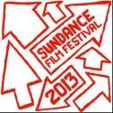 Kentaro Hagiwara Wins 2013 Sundance/NHK International Filmmaker Award