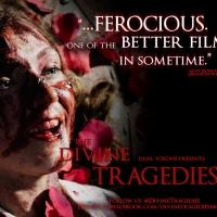 Watch Second Trailer for THE DIVINE TRAGEDIES