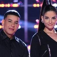 Telemundo's LA VOZ KIDS Kicks Off Battle Rounds