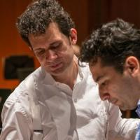 Andres Orozco-Estrada to Conduct Houston Symphony's Beethoven Performances, 11/28-30