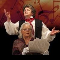 BWW Reviews: Park Square Theatre's 33 VARIATIONS Combines Fascinating Music History with Poignant Family Drama