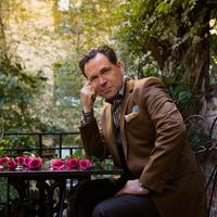 Kurt Elling Celebrates New Album PASSION WORLD at Birdland This Week