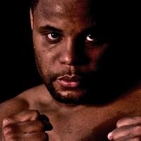 Daniel Cormier to Host UFC 182 Post-Fight Party at Chateau Nightclub & Rooftop at Paris Las Vegas