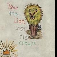 David Costa Releases New Children's Book