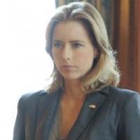 CBS's MADAM SECRETARY Lifts CBS's Sunday Upscale Audience