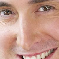 BWW Interviews: HAPPY DAYS are Here Again with Director Joe Hendren