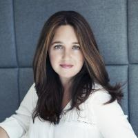 The Metropolitan Museum of Art Presents SIMONE DINNERSTEIN FOR THE HOLIDAYS Tonight