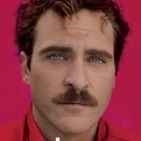 Warner Bros. Pictures Shifts Release Date for Spike Jonze's HER