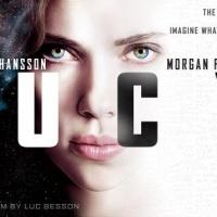 LUCY Tops Rentrak's Worldwide Box Office Results for Weekend of 7/27