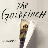 Top Reads: Donna Tartt's THE GOLDFINCH Rises to the Top of Amazon, Week Ending 1/5