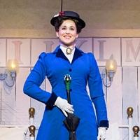 BWW Review: MARY POPPINS IS IN THE HOUSE AT THE WALNUT