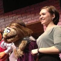 BWW Reviews: AVENUE Q Wows Packed House