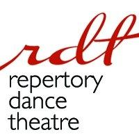 Repertory Dance Theatre Brings On Four New Dancers for 2013-14 Season