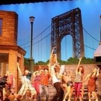 Alabanza! Lin-Manuel Miranda & Twitter Followers Showcase High School Productions of IN THE HEIGHTS