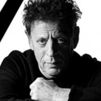 Philip Glass, Tyondai Braxton and Ben Vida, & More to Perform at Philippines Benefit Concert for Typhoon Haiyan, 12/19