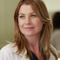 Ellen Pompeo Opens Up About Patrick Dempsey's Sudden GREY'S ANATOMY Exit