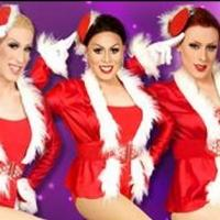 Laurie Beechman Theatre Sets 2014 Alternative Holiday Show Lineup; Kicks Off Today