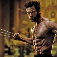 THE WOLVERINE Tops Rentrak's DVD & Blu-ray Sales & Rentals for Week Ending 12/8