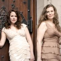 NYC's Vocal Ensemble Tenet Announces Fifth Anniversary Season