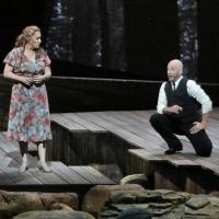 BWW Reviews: SF Opera's SUSANNAH a Stunning Masterpiece
