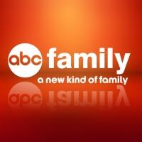 Kelly Goode Named ABC Family VP, Original Programming