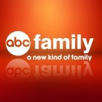 Kelly Goode Named ABC Family VP, Original Programming