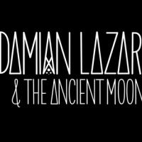 Damian Lazarus & The Ancient Moons Unveil Video for 'Lovers' Eyes (Mohe Pi Ki Najariya)