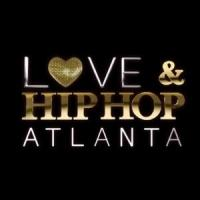 LOVE & HIP HOP: ATLANTA Season 4 Premiers to 3.5 Million Total Viewers