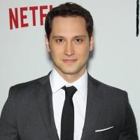ABC Star Matt McGorry to Serve as SAG AWARDS Social Media Host