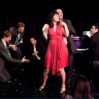 BWW Reviews: BROADWAY'S NEXT HIT MUSICAL Should Be Your Next Stop