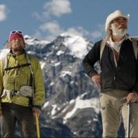 Nat Geo Channel to Premiere Season 3 of ULTIMATE SURVIVAL ALASKA, 1/4