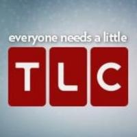 TLC Teams with People Magazine for NEW BODY NEW STYLE Special, Today
