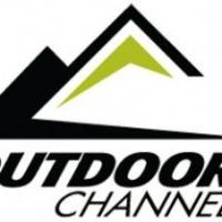 Outdoor Channel Reveals Nominees for 14th Annual Golden Moose Awards