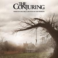 THE CONJURING Creeps to Top of Weekend Box Office with $17M Debut; R.I.P.D. Signs Death Warrant with $4.8M