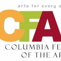 Blind Boys of Alabama, Pilobolus, Sundance Shorts and More Set for 2015 Columbia Festival of the Arts