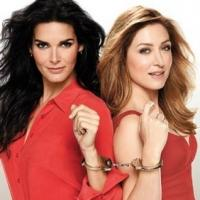 TNT Orders Sixth Season of Hit Drama Series RIZZOLI & ISLES