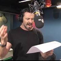 Hugh Jackman Sings About Wolverine
