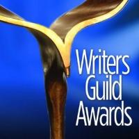 Jeremy Pikser to Receive Writers Guild  Richard B. Jablow Award