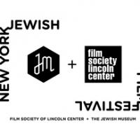 Film Society of Lincoln Center Announces 2015 Jewish Film Festival