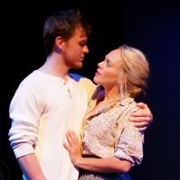BWW Reviews: Compelling, Must-See ANNIE CHRISTIE at Ensemble