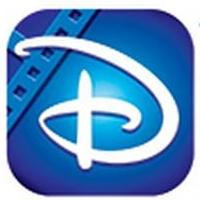 Disney & Google Play Announce New Partnership
