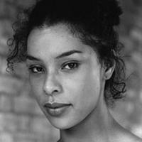 A RAISIN IN THE SUN's Sophie Okonedo Wins Tony for Best Featured Actress in a Play
