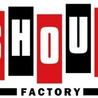 Shout! Factory & ITV Studios Announce Distribution Agreement