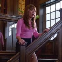VIDEO: Lea Michele, Matthew Morrison Give Sneak Peek at GLEE's Season Premiere