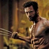 Hugh Jackman Interested in Wolverine-Avengers Crossover