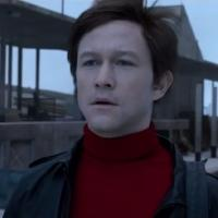 VIDEO: First Look - Joseph Gordon-Levitt Stars in Robert Zemeckis' THE WALK
