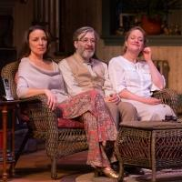 BWW Reviews: Philadelphia Theatre Company's VANYA AND SONIA AND MASHA AND SPIKE