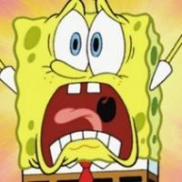 Nickelodeon Teams w/ Activision on New SPONGEBOB Video Games