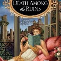 BWW Reviews: DEATH AMONG THE RUINS Is Scandalous Historical Mystery Fun